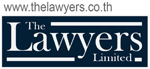 thelawyers